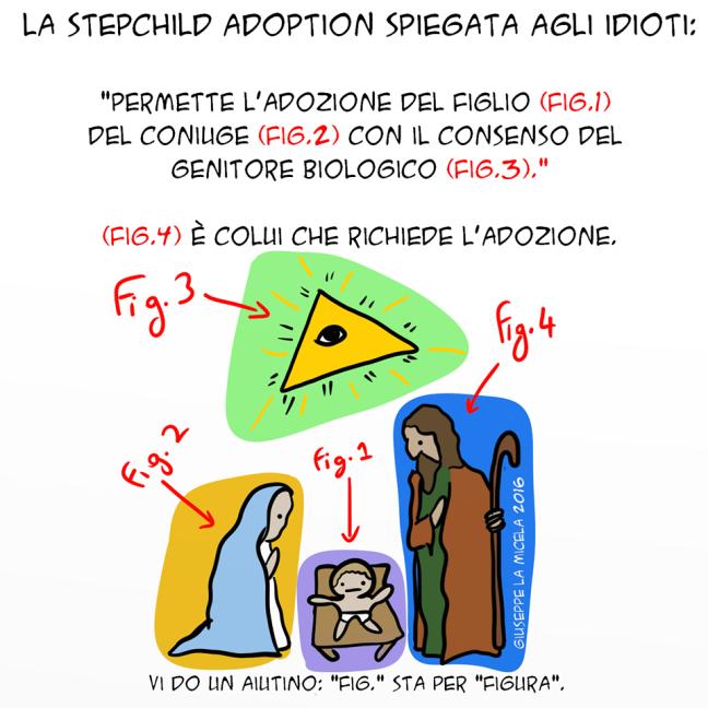 stepchild-la-micela
